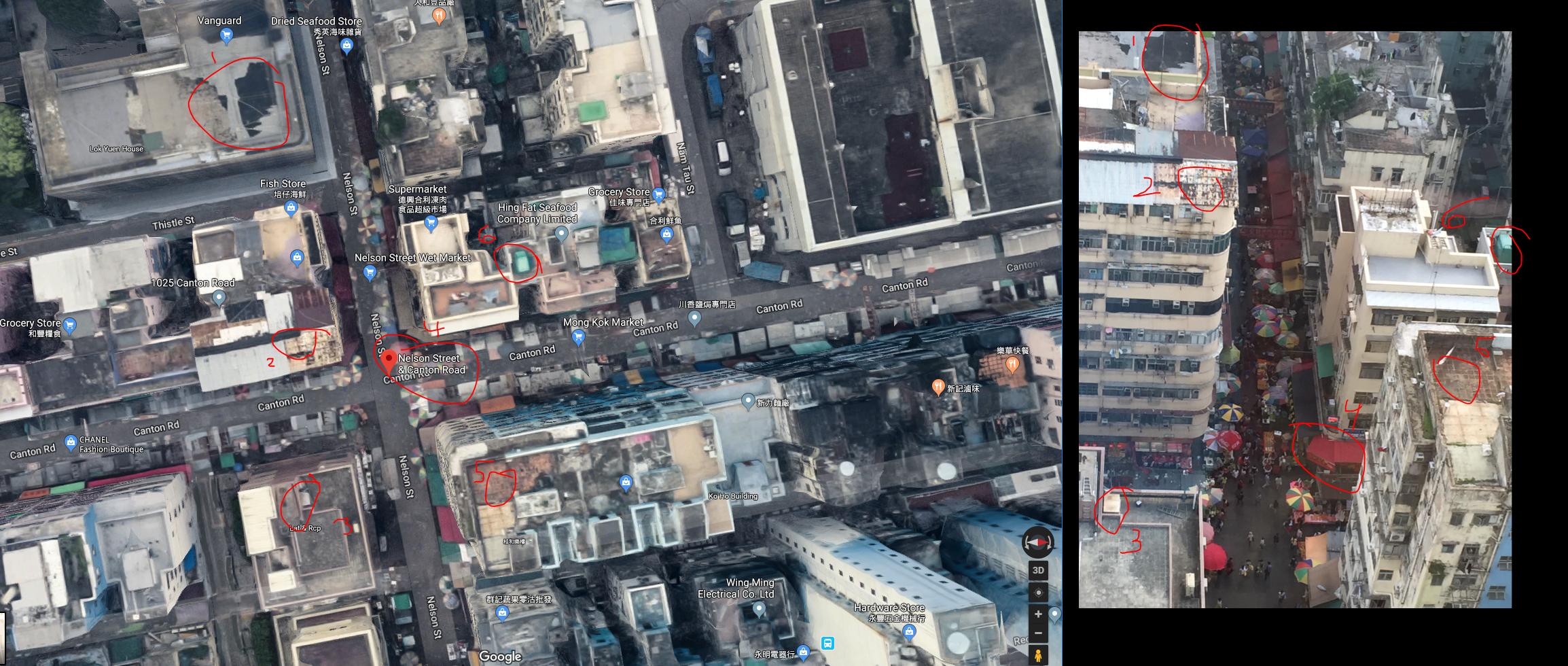 More #NewQ on #Snowden + Snowden Location CONFIRMED!