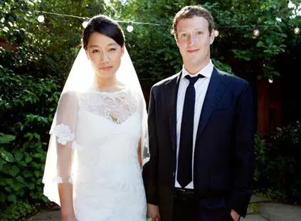 Facebook, Zuckerberg, His Handler Wife, and… Organ Donation? Who is Priscilla Chan? #LetsSueFB #DeleteFacebook #QAnon #GreatAwakening