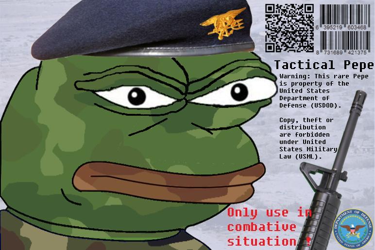 Details about Tonight's #Twitter Hack – @Jack's #Censorship Algorithm GONE! #QAnon #MAGA #DrainTheSwamp #ByeJack