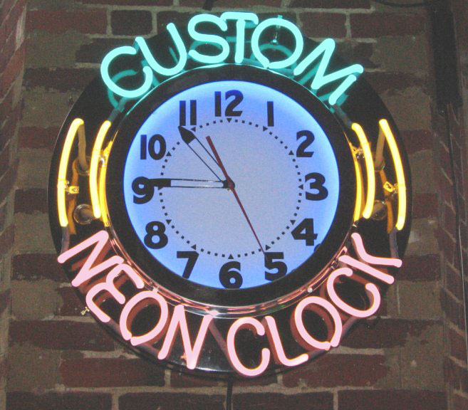 """Wind the Clock."" #QClocks Explained! #QAnon #GreatAwakening"