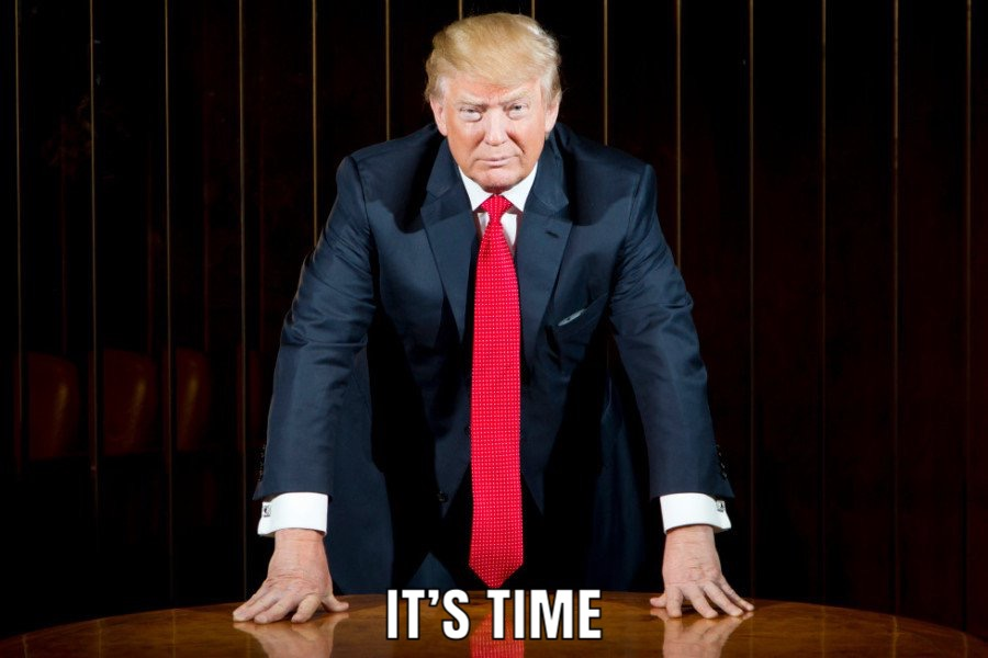 Trump's Declaration of War Against #TheCabal! MORE #NewQ #QAnon #GreatAwakening